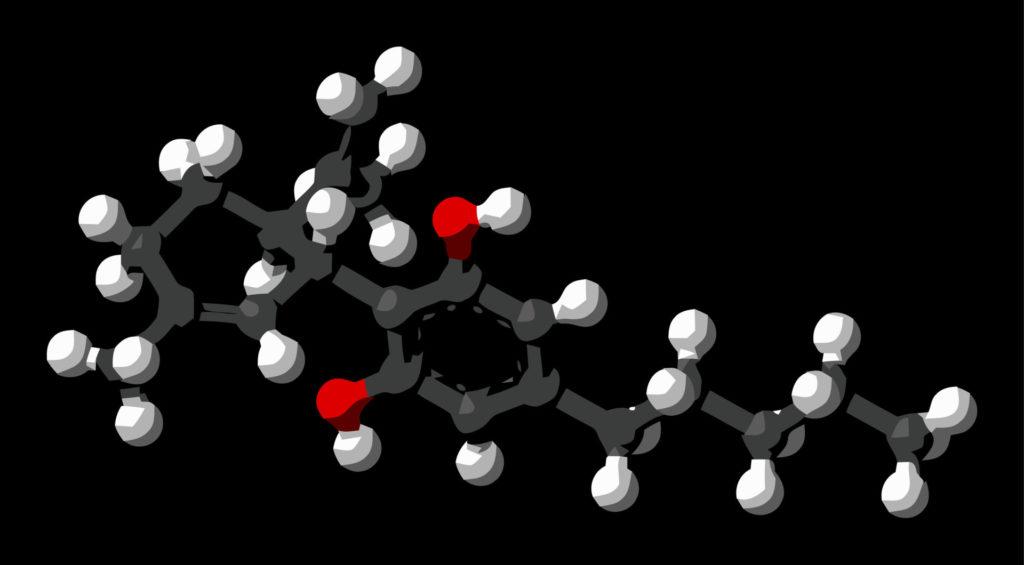 CBD – Raziskave in pozitivni učinki